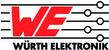 Würth Elektronik GmbH & Co. KG - Logo