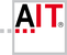 Firmen-Logo AIT - Applied Information Technologies GmbH & Co. KG