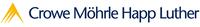 MÖHRLE HAPP LUTHER - Logo