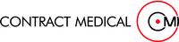 Karriere Arbeitgeber: Contract Medical International GmbH - Karriere als Senior mit Berufserfahrung