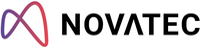 Karrieremessen-Firmenlogo Novatec Consulting GmbH