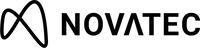 Novatec Consulting GmbH - Logo