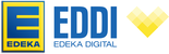 EDEKA DIGITAL GmbH Firmenlogo