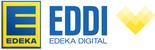 Karrieremessen-Firmenlogo EDEKA DIGITAL GmbH