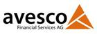 avesco Financial Services AG - Logo