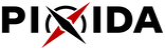 Pixida GmbH Firmenlogo