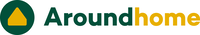 Aroundhome - Logo