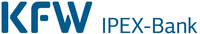 Karrieremessen-Firmenlogo KfW IPEX-Bank GmbH