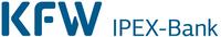 KfW IPEX-Bank GmbH - Logo