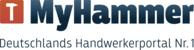 MyHammer AG - Logo