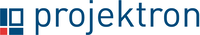Firmen-Logo Projektron GmbH