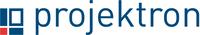 Projektron GmbH - Logo