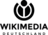 Wikimedia Deutschland – Gesellschaft zur Förderung Freien Wissens e. V. - Aktuelle Stellenangebote, Praktika, Trainee-Programme, Abschlussarbeiten im Bereich BWL-Touristik