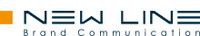New Line Brand Communication GmbH - Logo