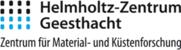 Karriere Arbeitgeber: Helmholtz-Zentrum Geesthacht - Berufseinstieg als Trainee