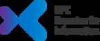Karrieremessen-Firmenlogo xft GmbH