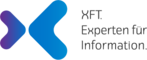 Firmen-Logo xft GmbH