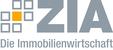 Karriere Arbeitgeber: ZIA Zentraler Immobilien Ausschuss e.V - Aktuelle Jobs für Studenten in Berlin