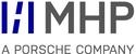 Karrieremessen-Firmenlogo MHP Management- und IT-Beratung GmbH