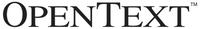 Firmen-Logo Open Text Software GmbH