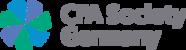 Karrieremessen-Firmenlogo CFA Society Germany e.V.