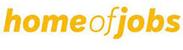 Karriere Arbeitgeber: home of jobs Berlin GmbH - Aktuelle Jobs für Studenten in Frankfurt am Main