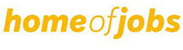 Karriere Arbeitgeber: home of jobs Berlin GmbH - Aktuelle Praktikumsplätze in Berlin
