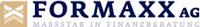 Arbeitgeber: FORMAXX AG