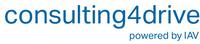 Karrieremessen-Firmenlogo Consulting4Drive GmbH