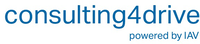 Consulting4Drive GmbH - Logo