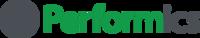 Performics - Logo