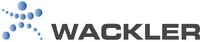 Karrieremessen-Firmenlogo Wackler Personal-Service GmbH