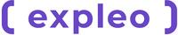 Firmen-Logo Expleo Group