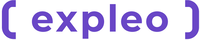 Karrieremessen-Firmenlogo Expleo Group