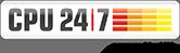 CPU 24/7 GmbH - Logo