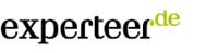 Arbeitgeber: Experteer GmbH