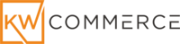 Karrieremessen-Firmenlogo KW-Commerce GmbH