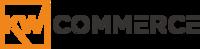 KW-Commerce GmbH - Logo