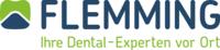 Karriere Arbeitgeber: Flemming Dental Service GmbH - Aktuelle Jobs für Studenten in Hamburg