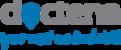 Arbeitgeber-Profil: Doctena