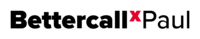 Karrieremessen-Firmenlogo eXXcellent solutions