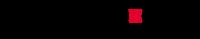 eXXcellent solutions - Logo