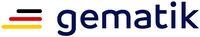 Karrieremessen-Firmenlogo gematik GmbH