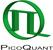 PicoQuant GmbH Firmenlogo