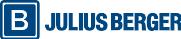 Karriere Arbeitgeber: Julius Berger International GmbH - Praktikum suchen und passende Praktika in der Praktikumsbörse finden