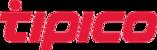 Firmen-Logo Tipico