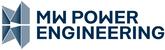 MW Power Engineering GmbH - Logo