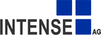 Karrieremessen-Firmenlogo INTENSE AG