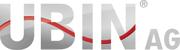 UBIN AG Firmenlogo