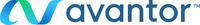 VWR, part avantor - Logo